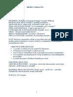 proiectdlcpovestireaeducatoarei