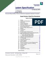 16-SAMSS-508.pdf