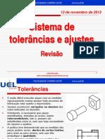 Aula_revisão_sistema_tolerâncias.pdf