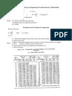 Formulario-Engranajes
