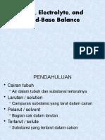 cairan dan elektrolit 2.pptx