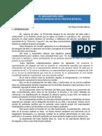 CAP 2 Mayra Palacio-1