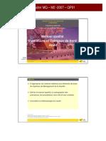05a_manuel qualite_indicateurs_Tableaux de Bord_Audit.pdf