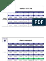 CRONOGRAMA TRIAGE.docx