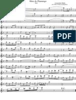 06 - 1º clarinete.pdf