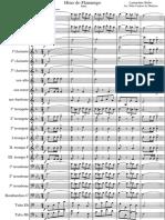 02 -PARTITURA.pdf