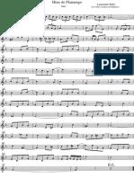 12 - 1º trompete.pdf