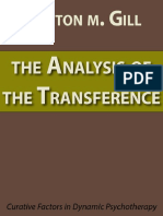 analysis-of-the-transference.pdf