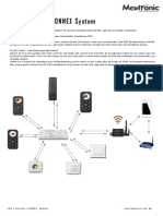 catalog_mextronic_led_controller_connex.pdf