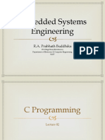 ESE_02_C_Programming