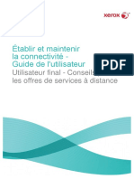 Connectivity_Hints_Tips_FR