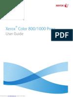 color_800.pdf
