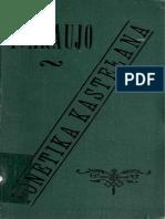 MC0074547.pdf
