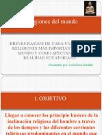 Religiones del mundo PRESENTACION FINAL.pptx