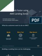 AWS_Landing_Zone