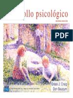 CRAIG_DesPsic_9e_PPT_cap02.pdf