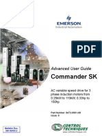 5500245X_2_ENG_p02_of_2_2009-06_Cont-Tech_Commander_SK_AdvUG