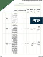 BOQ9.pdf