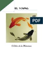 GUIA DE I CHING 1.pdf