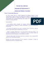 Problema de Practica Domotica (Marcelo De La Barrera).docx