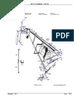 mf31-1-160810203506.pdf