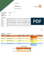 ifm-SA5030-20161025-IODD11-en