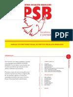 MANUAL-DE-IDENTIDADE_PSB-1