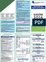 tre-mt_guia_rapido_candidatos_2016
