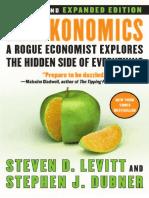 freakonomics es.pdf