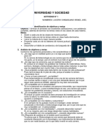 UNIVERSIDADYSOCIEDAD.0B.LAB.2.LUCERO-JOEL.pdf