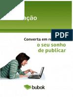 eBook-em-PDF-Manual-de-publicacao-da-Bubok