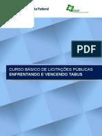 Licitaçoes.pdf