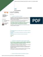 REPEXA2.pdf