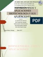 BIOINGENIERIA_and_BIOTECNOLOGIA.pptx