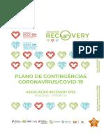 PLANO-CONTINGENCIAS-CORONAVIRUS_COVID19(RECOVERY-IPSS)VERSAO-10(19.06.2020).pdf