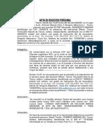 ACTA DE REGISTRO PERSONAL.pdf