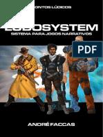 LUDOSYSTEM INTRO.pdf