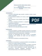 principios_das_nacoes_unidas_para_o_idoso