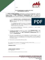 COD. 271 CARTA DE COMPROMISO COD. 271.docx
