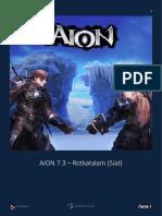 AION_Patchnotes_7.3_Deutsch