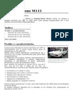 Mercedes-Benz_M115