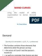 chp3+demand+curves
