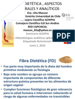 Presentacion_Fibra_Dietetica_Dra_lilia_Masson_jun2016_ilsi