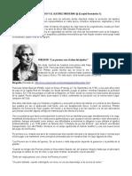 Articulos EHF Cap. 1
