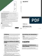 Sony Bravia 19 lcd.pdf