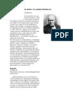 Articulos EHF CAP 3