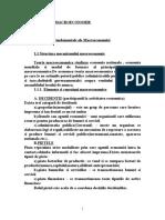 CURS MACROECONOMIE (1) (1).doc