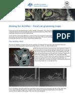 feral-cat-grooming-trap-jan2015