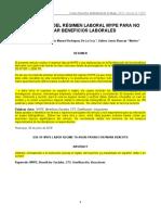 Articulo_Academico_Laboral