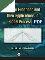 Prabhu_K.M.M._Window_functions_and_their_application.pdf